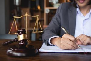 DUI Attorney East Peoria IL