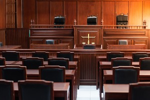 Criminal Defense Attorney Washington IL