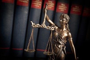 Criminal Defense Attorney Peoria IL