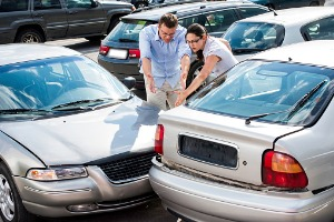 Car Accident Attorney East Peoria IL