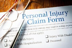 Injury Lawyer Pekin IL