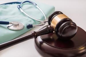Injury Lawyer Washington IL